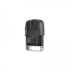 Uwell Yearn Neat 2 Refillable UN2 Meshed-H 0.9ohm Cartridge 2pcs