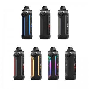 Smok IPX 80 Kit 5.5ml