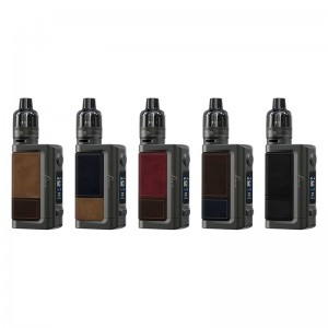 Eleaf iStick Power 2 Kit 4.5ml