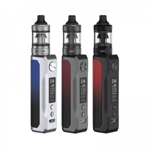 Aspire Onixx Kit 3ml