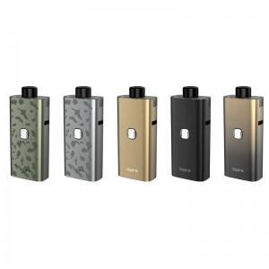 Aspire Cloudflask S Kit 5.5ml