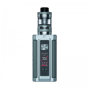 Aspire Vrod 200 Kit(CRC) 4ml