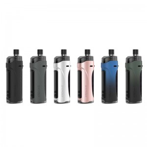 Innokin Kroma Z Kit 4.5ml