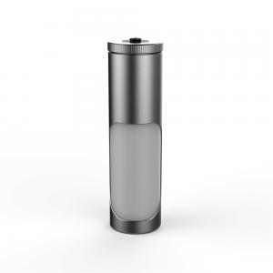 Wotofo Squonk Bottle 7ml