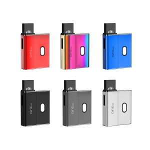 Arisitech Airis Nico Vape Kit