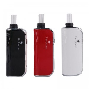 Airistech Herbva X 3-in-1 Kit