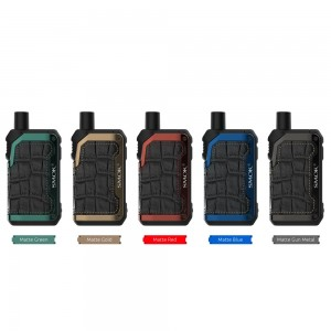 Smok Alike Pod Kit TPD Version