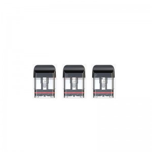 Artery PAL SE Replacement Pod 3pcs