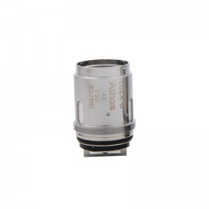 Aspire A3 Replacement Coil Head