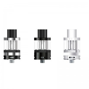 Aspire Atlantis Evo 2ML Tank