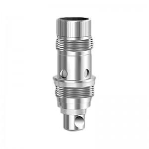 Aspire Nautilus 2S Replacement Coil Head 0.4ohm / 1.8ohm 5pcs