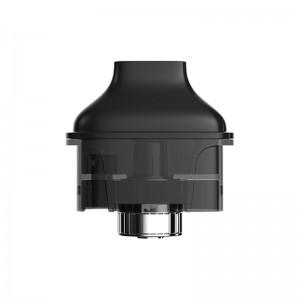 Aspire Nautilus AIO Pod Cartridge 4.5ml
