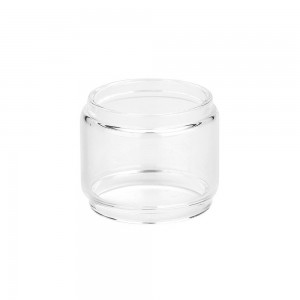 Augvape Intake Bubble Glass Tube