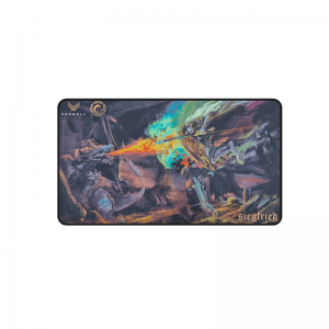 Vapefly Siegfried Bar Mat