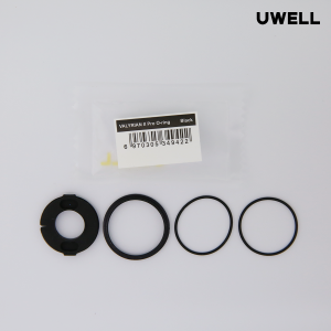 UWELL VALYRIAN II Pro O-rings