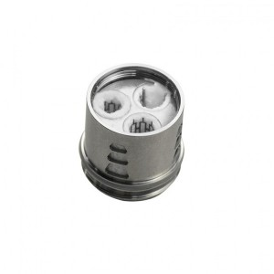 Blitz Monstor Replacement Mesh Coil