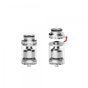 Dovpo Blotto RTA Mini Atomizer
