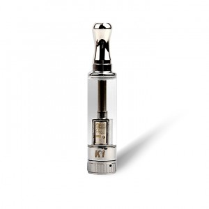 Aspire k1 atomizer