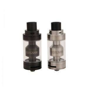 Digiflavor Fuji GTA Single Coil Tank