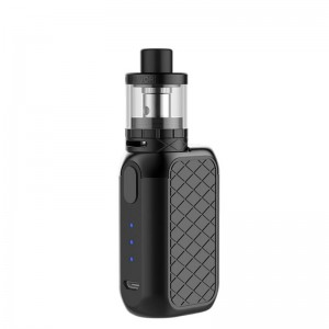 Digiflavor Ubox kit