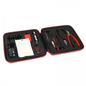 DIY Coil Tool Kit V2
