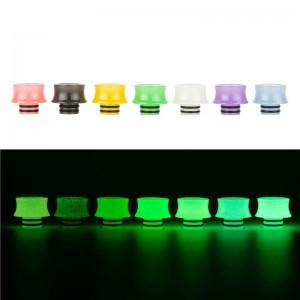 AS234 Night-Luminous Lamp Shape 510 Drip Tip