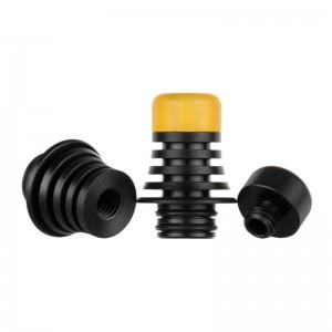 AS278 510 Drip Tip PE Material