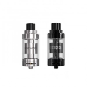 Digiflavor Fuji GTA Tank Dual Coil Version