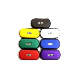 E-Cigarette Cases