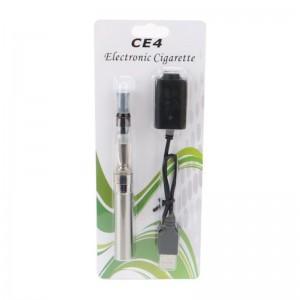 EGo CE4 Kit
