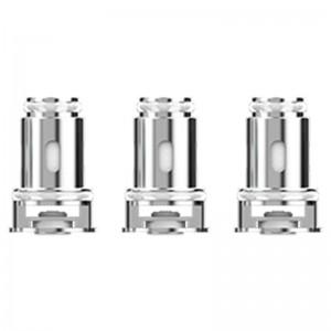 Eleaf iJust Mini Replacement Coil 5pcs