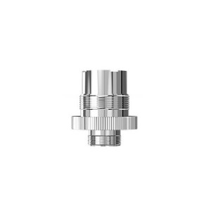Eleaf eGo Thread Connector