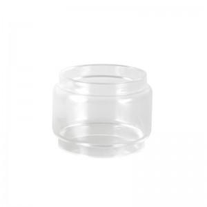 Eleaf ELLO Duro Glass Tube 6.5ml