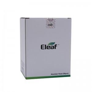 Eleaf ER 0.3ohm Head