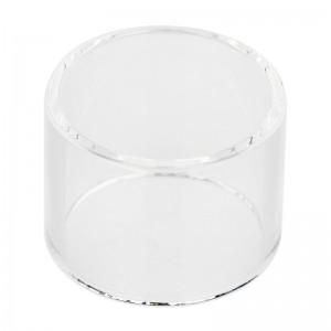 Eleaf iJust ONE Glass Tube 2ml