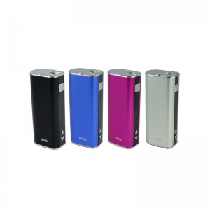 Eleaf iStick 20W Battery simple pack 1