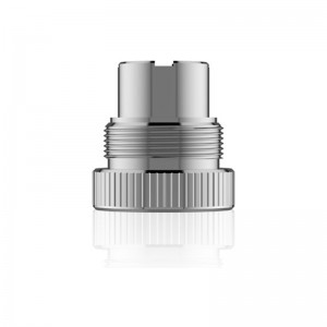 Eleaf iStick Basic eGo Connector