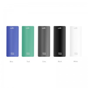 Eleaf iStick TC60W Cover