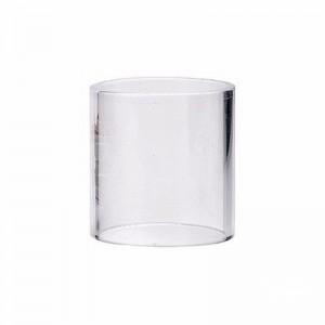 Eleaf MELO 300 Glass Tube 3.5ml
