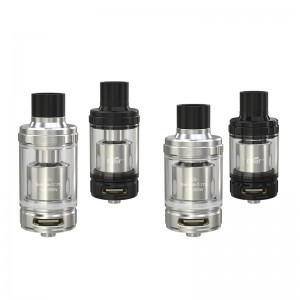 Eleaf Melo 300 Top-filling Atomizer