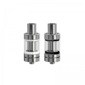 Eleaf MELO 3 mini Atomizer