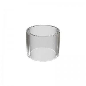 Eleaf MELO 4 D25 Glass Tube 4.5ml