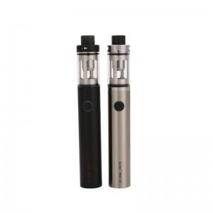 Evod Pro V2 All-in-one Starter Kit