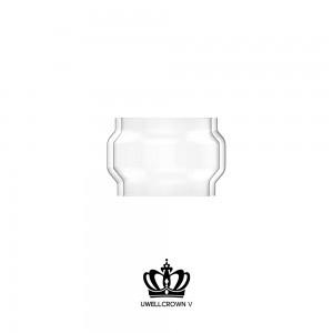 Uwell Crown V Glass 5ml