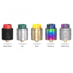 Vandy Vape Bonza 2ml RDA