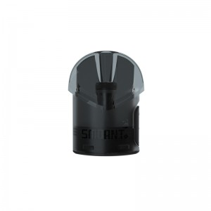 Smoant VIKII Cartridge 2pcs