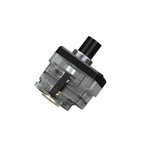 Smoant Pasito II Cartridge