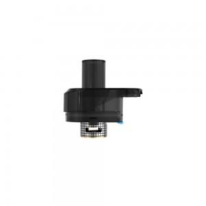 FreeMax Autopod50 Cartridge 4ml
