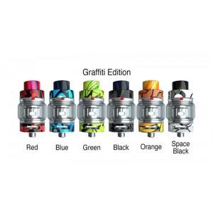 Freemax Fireluke 2 Tank Graffiti Edition 5ml