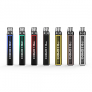OFRF NEXMINI Pod Kit 2.5ml